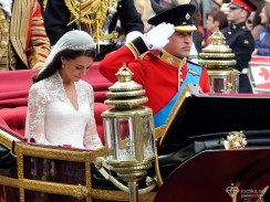 0082_The-Royal-Wedding